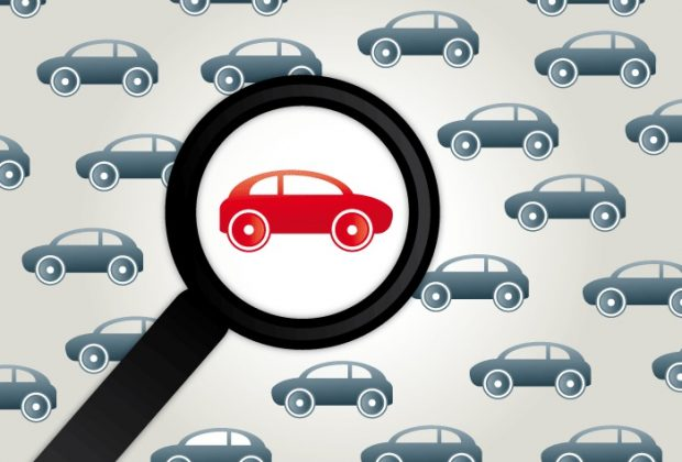 Best Car Warranty >> How To Find The Best Extended Warranty Here S What You Should Do