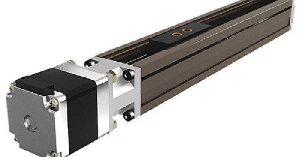 Industrial Applications Of Linear Actuators Best Car
