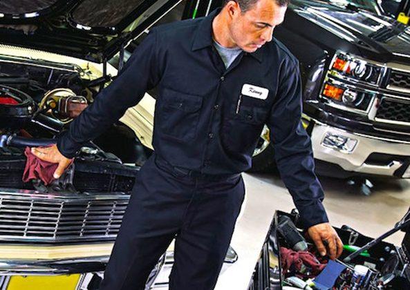 Best Extended Auto Warranty >> Buying Extended Car Warranties Best Car Warranty